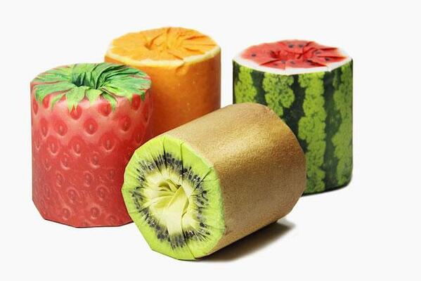 fruits_toilet_paper_01