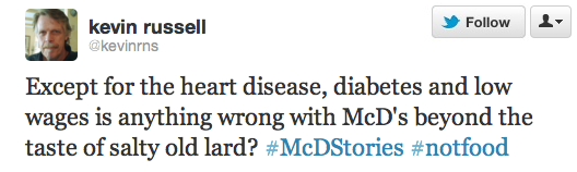 mcdonalds-mcdstories-response-21.png