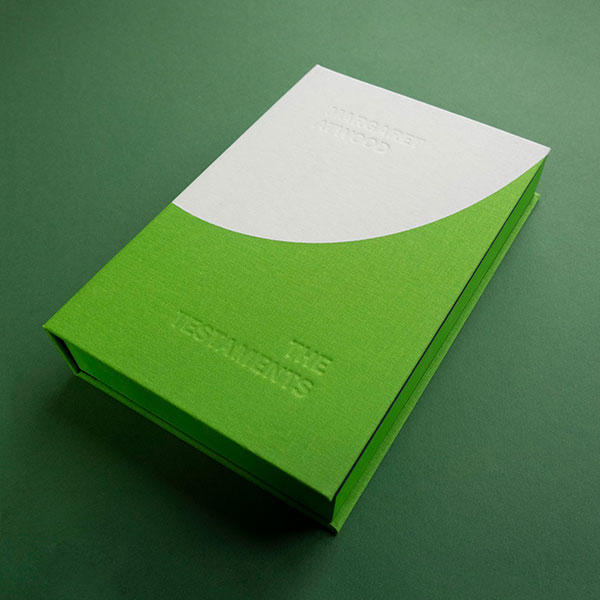 the-testaments-special-edition-clothbound-lime-green_600