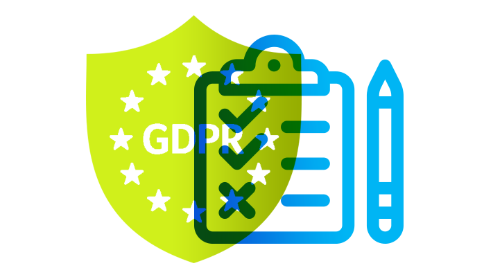 GDPR and direct mail will win the day