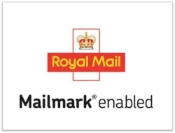 Prime Group gets a stamp of approval from Mailmark
