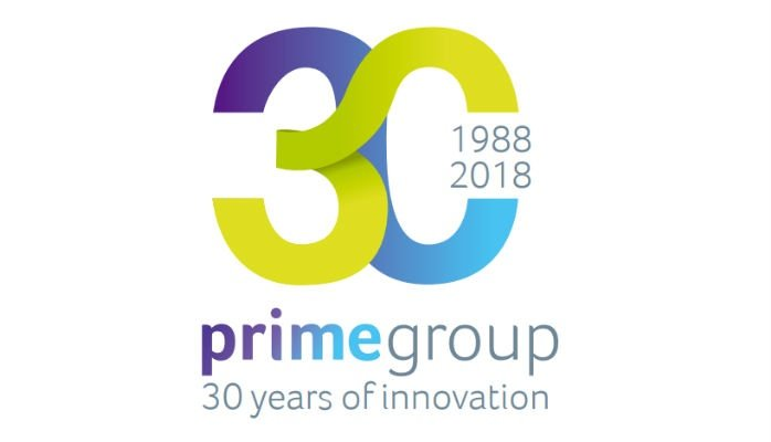 Prime_Group_30th_Anniversary