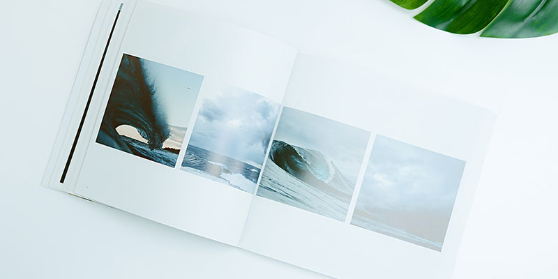 Photo books and gifts – latest trends and opportunities