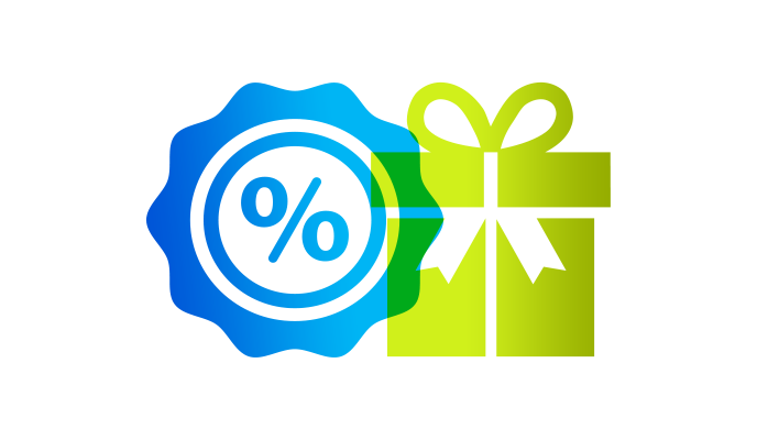 promogifts2.png